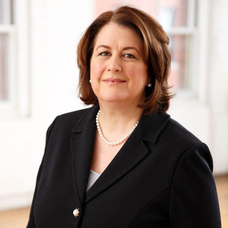 Board of Directors Member Spotlight – Karen Schartman