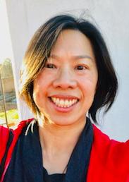 Board Member Spotlight—Jessie Fan, M D  | Janus Youth Programs
